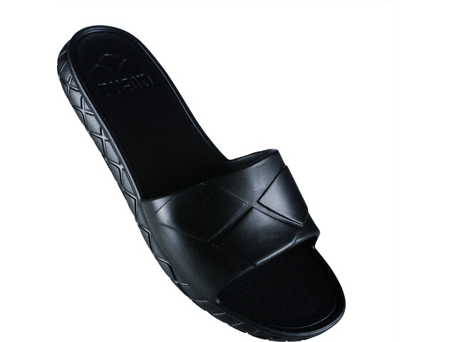 arena Waterlight Sandals black
